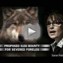 Judd vs. Palin