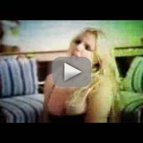 If U Seek Amy: Britney Spears Music Video (Official)