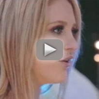 The Hills Sneak Preview: Season 5 Premiere (#2)