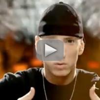 Eminem, We Made You