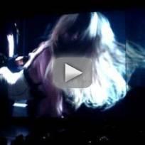 Britney Spears: Sweet Dreams