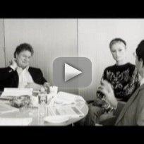 Paris, Not France Documentary Trailer