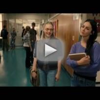 Jennifer's Body Movie Trailer