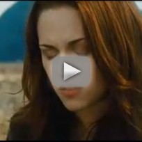 Another New Moon Trailer