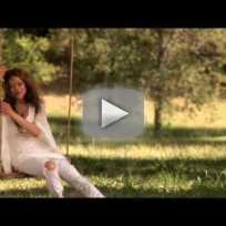 La Toya Jackson: Home Preview