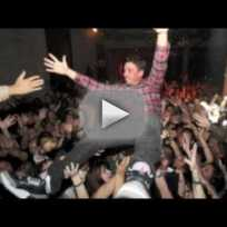 Dj-am-tribute-video