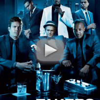 Takers-trailer