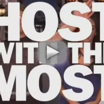 Megan Fox SNL Promo
