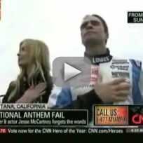 Jesse-mccartney-national-anthem-debacle
