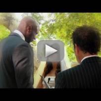 A Kardashian Wedding