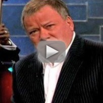 William-shatner-does-levi-johnston