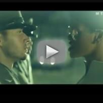 Rihanna: Hard Video