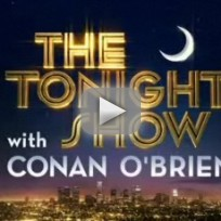 Best of the Tonight Show with Conan