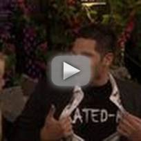 The Bachelorette: Rated R Sneak Peek