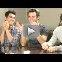 Jobros interviews