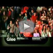 Glee Britney Promo