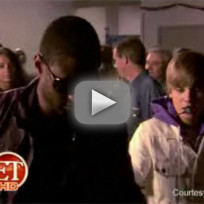 Never Say Never Preview