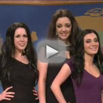 Kardashian-sisters-on-snl