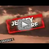Jersey Shore Season 3 Sneak Peek: INSANE Fights