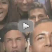 Jersey Shore Season 3: Official Trailer