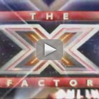 Cher Lloyd - X Factor Audition