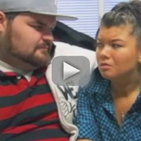 Gary Shirley Trash Talks Amber Portwood