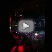 Kim Kardashian - Turn It Up (Live in Vegas)