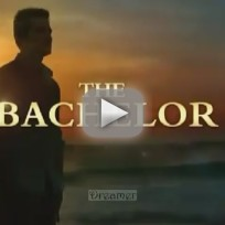 The Bachelor Preview: Coming Up This Season