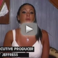 Jersey Shore Season 3 Premiere Fight