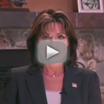 Sarah-palin-speaks-on-gabrielle-giffords-shooting