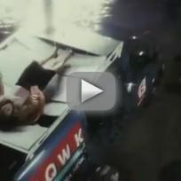 Scream 4 Movie Trailer