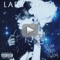 Lady Gaga: The Mugler Remix