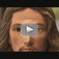 Jesus Hates Obama Ad