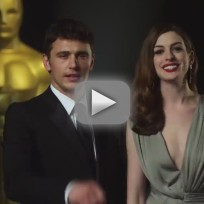 James-franco-and-anne-hathaway-promo
