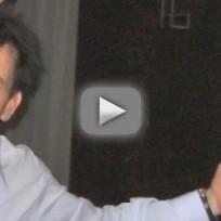 Charlie Sheen 911 Call (2011)