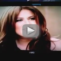Never Say Never Commercial (Featuring Kim and Khloe Kardashian)