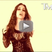Shauna-sand-music-video