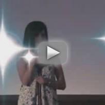 Brittany-mazur-listen