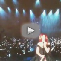 Eminem-and-rihanna-love-the-way-you-lie-part-ii-live
