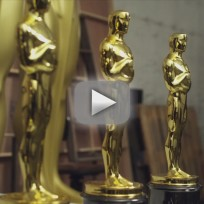 Oscar-hosts-in-training
