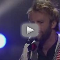Paul McDonald in Las Vegas