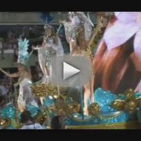 Tom Brady Dancing