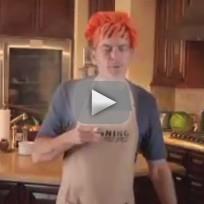 Charlie Sheen: Funny or Die Skit