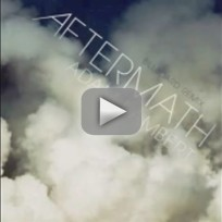Adam Lambert - Aftermath (Remix)