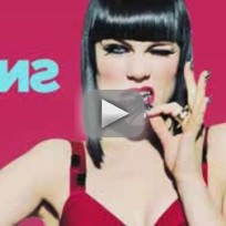 Jessie J - Price Tag (Featuring B.o.B)