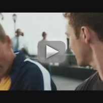 Friends With Benefits - Extended Trailer