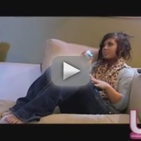 Chelsea Houska Feuds With Ex