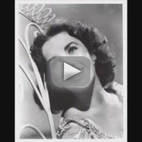 R.I.P. Elizabeth Taylor: A Tribute