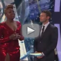Fantasia-on-american-idol