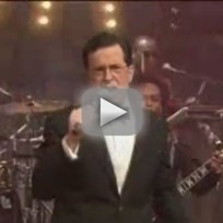 Stephen-colbert-sings-friday